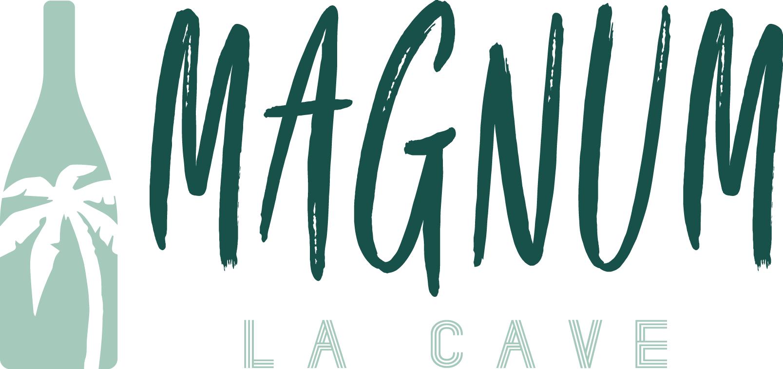 MAGNUM La Cave