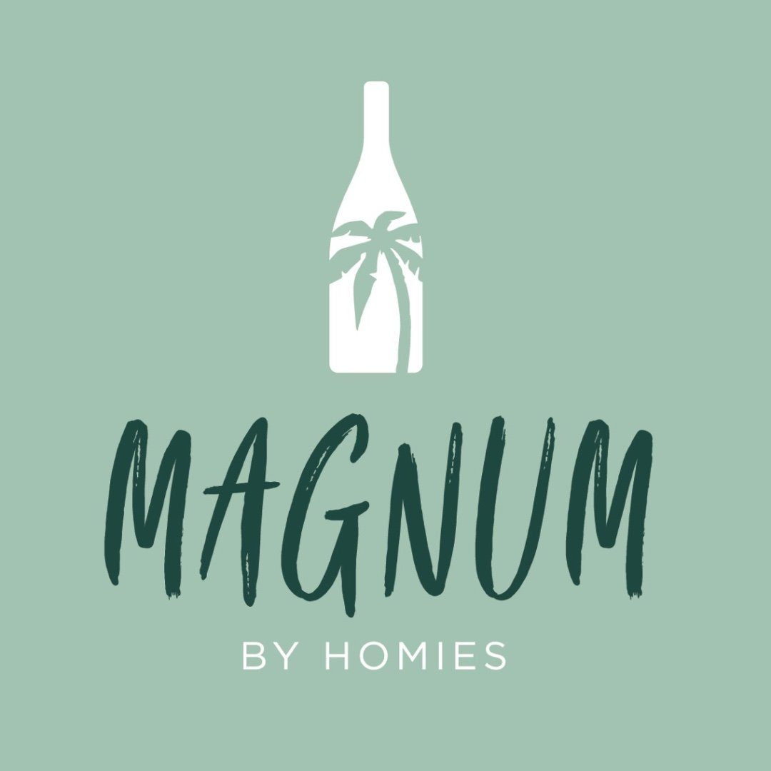 Magnum La Cave 🍷